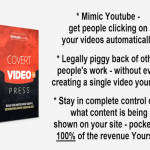 Convert video compress theme review