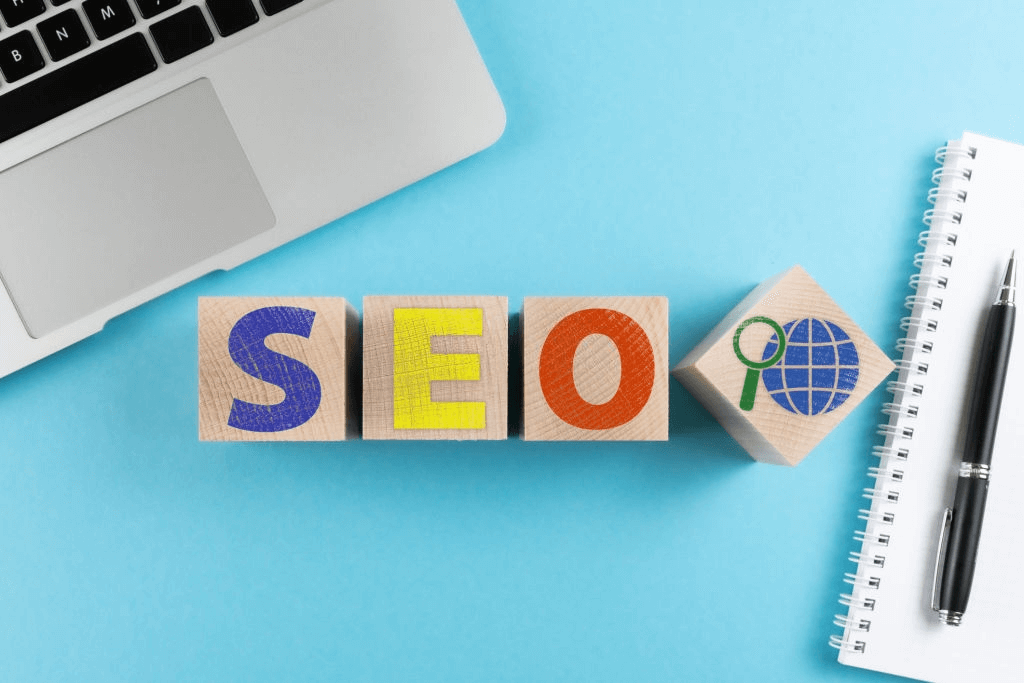 SEO infactreview